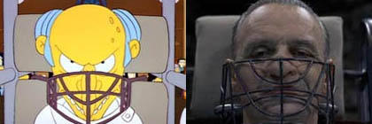 the-50-coolest-simpsons-movie-references-37-420-75